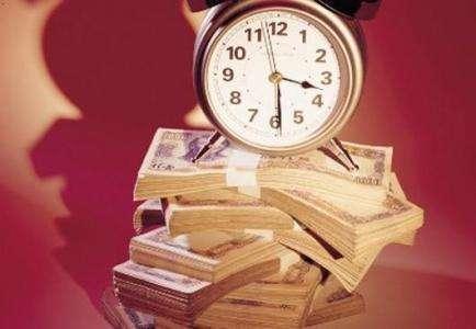 做网赚能赚钱的五种思路