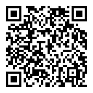 蜘蛛盟微信投票赚钱,提现秒到账,日赚几十元!-第1张图片