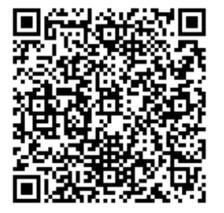 云付钱包,网络POS机,超低费率(一万最低32元)