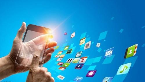 在家用用手机赚钱的4种方法