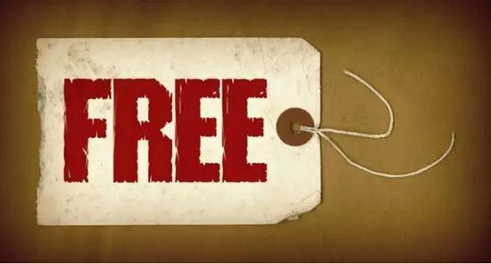 天天找免费兼职,免费兼职又让你赚了多少钱?