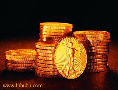 网上最靠谱的赚钱方法推荐(让大家在家就可以赚钱)-第1张图片