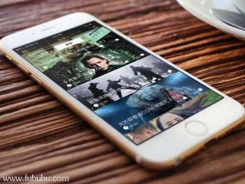 靠谱的看视频赚钱软件:每天用手机看视频直接赚400元现金!-第1张图片