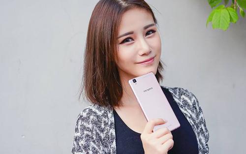 一个手机怎么赚钱?用一部手机一天就能赚100元的app分享-第1张图片