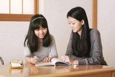 大学生如何网上挣钱?最靠谱3种网赚赚钱的方法推荐-第4张图片