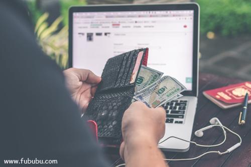 在家挣钱方法推荐:最高1天挣1千(免费!)-第1张图片