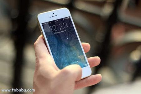 苹果手机赚钱2元一单的,累计赚了30000元app推荐!