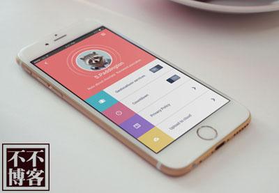 赚钱app第一名:一小时自动赚20元-第1张图片