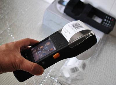 不需要pos机的刷卡app推荐,费率超低秒到账银行卡