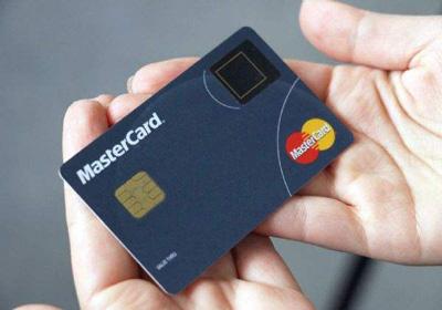 信用卡秒到账二维码:无视风控自动回款平台推荐!-第1张图片