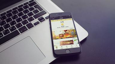最简单的微信赚钱方法,坚持一个月日赚150!