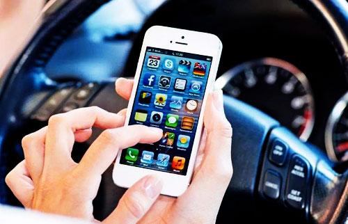 手机兼职一单60元,正规不收费的手机兼职推荐!