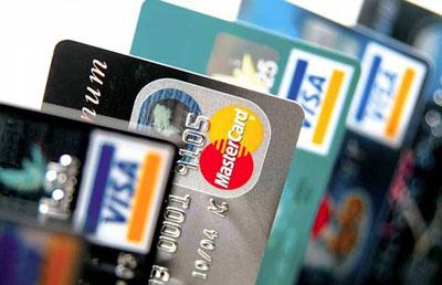 信用卡取现秒到的平台,不需要pos机下载app就能用!-第1张图片