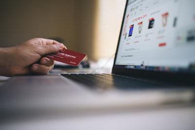 信用卡还不上怎么办?短期可以试试这个方法来过度-第1张图片
