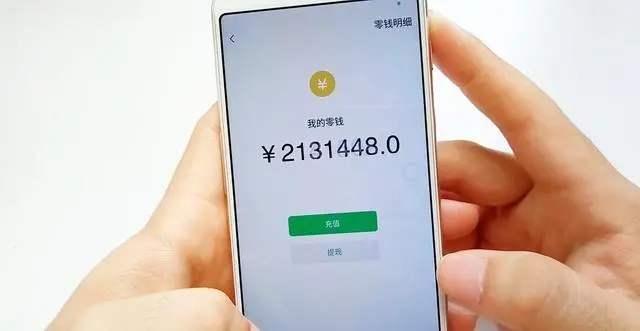 手机赚钱一天赚几百是真实的吗(一天挣300-500的方法)-第1张图片
