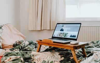 在家兼职挣钱:一天挣50到100的兼职-第1张图片