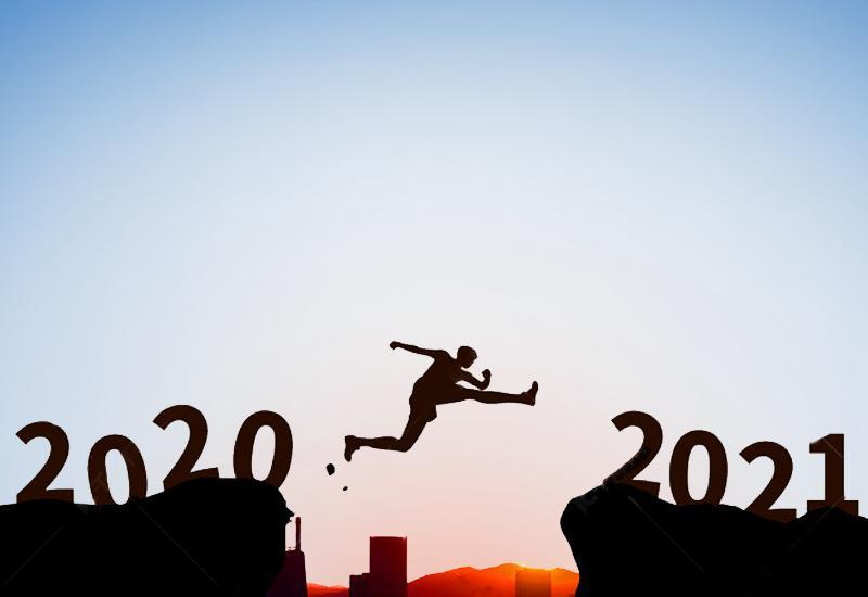 2020年总结:总是在迷茫,偶尔有方向-第1张图片
