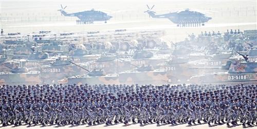 中印加勒万河谷冲突现场视频公开,我却不忍看-第1张图片