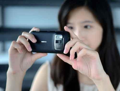 没本钱如何快速赚钱?用手机就能一天赚300-500元了-第1张图片